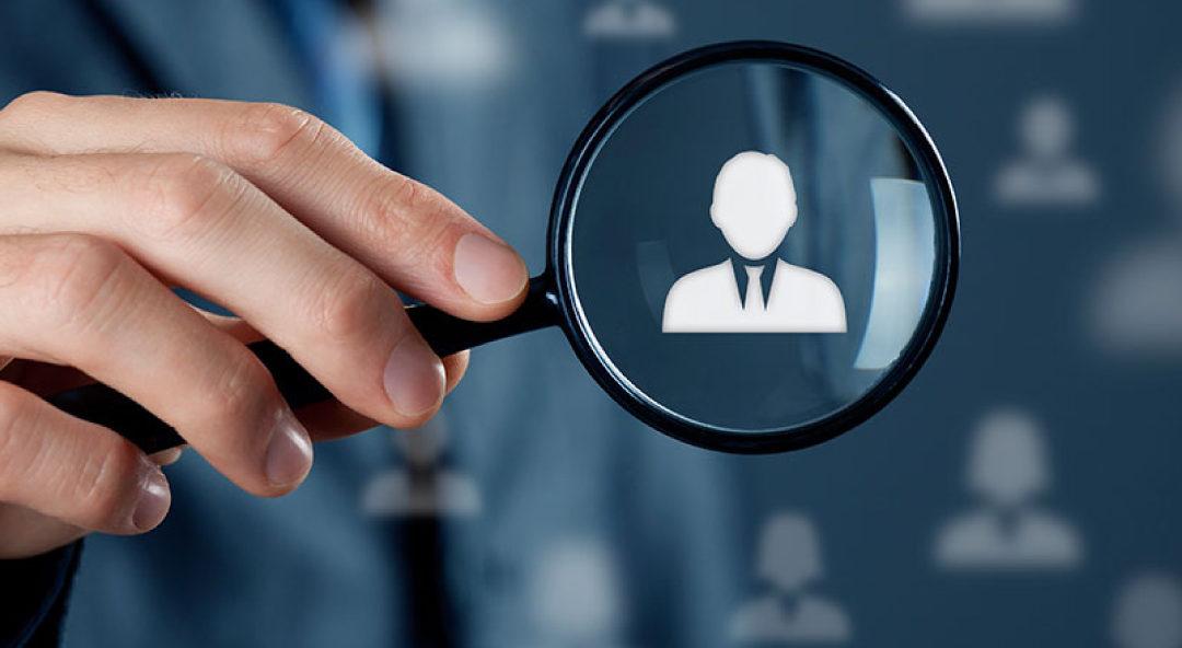 Marketing One to One, el uso de la web para conocer al consumidor