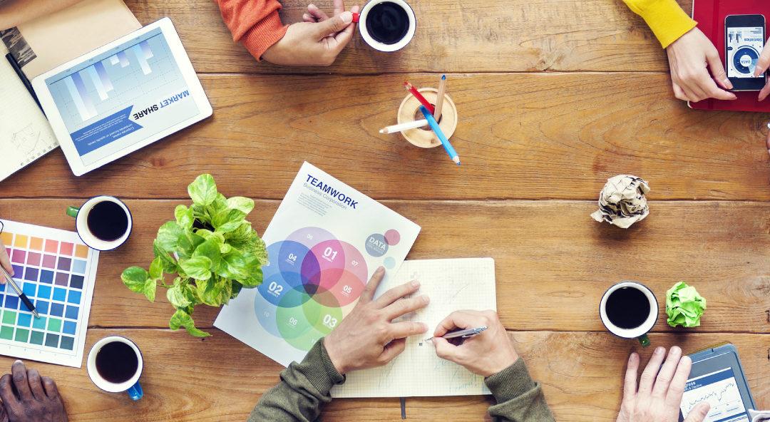 Marketing de Relaciones, la evolución del Marketing Directo