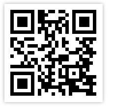 Usa tu apartado de promociones con tu código QR