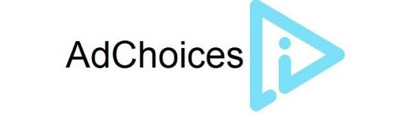 ad-choices publicidad apestan.com