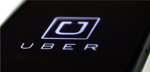¿Se acabó el reinado Uber?, estas apps quizá desbanquen al #1