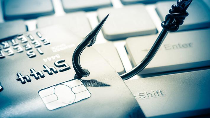 ¿Qué es el phishing y por qué debemos cuidarnos de él?