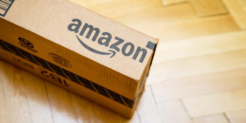 ¿Qué necesitas para vender en Amazon?