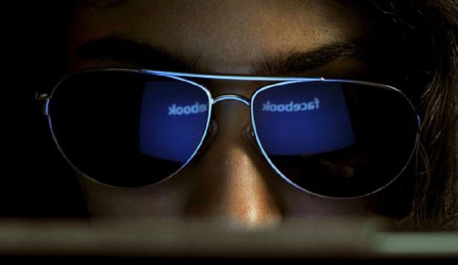 Qué es el robo de identidad de perfiles en redes sociales