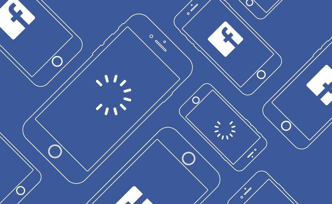 ¿Por qué Facebook reveló sus principios de publicidad?
