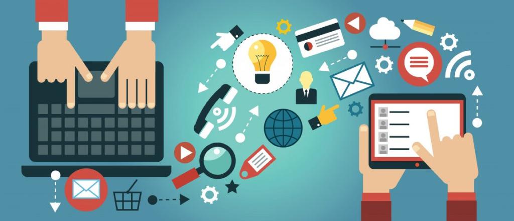 Las 5 reglas de marketing de contenidos que no debes ignorar