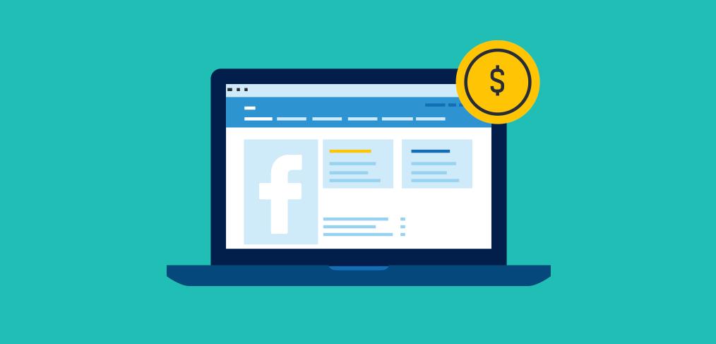 ¿Los precios de publicidad en Facebook van a subir?