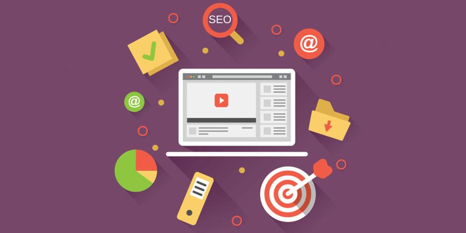 Video SEO, la mejor forma de incrementar el tráfico web