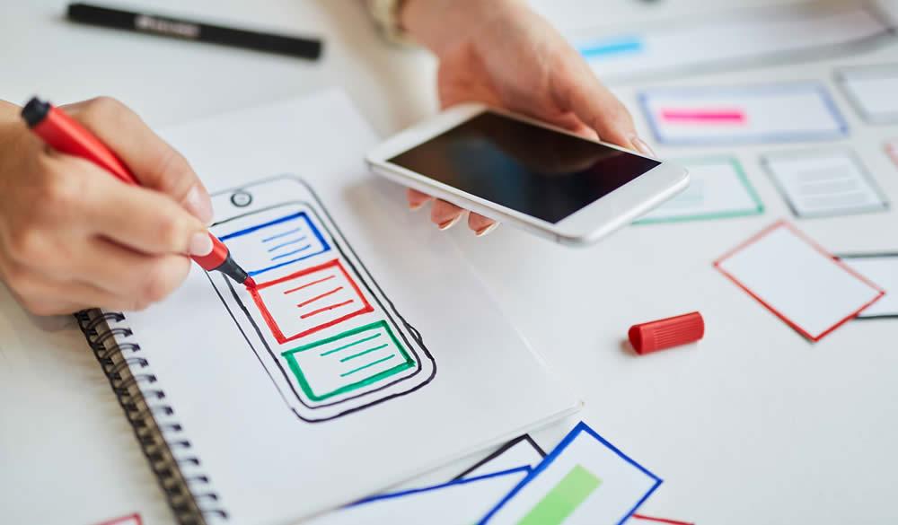El marketing digital de tu negocio ¿está actualizado?