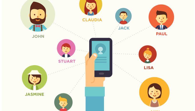 ¿Qué es un influencer en el marketing digital actual?