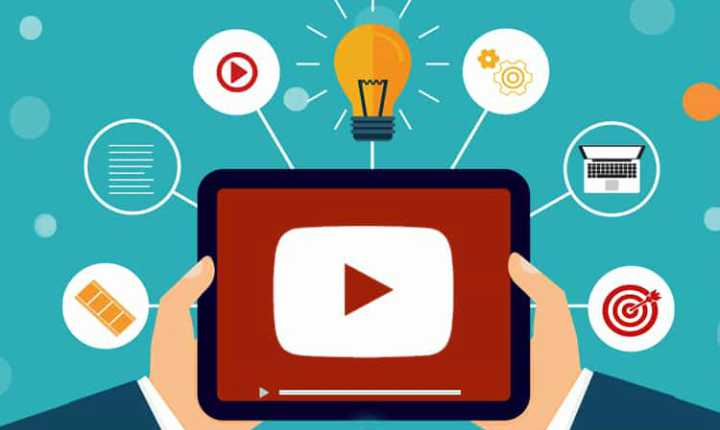 10 tendencias para marketing digital en video por conocer