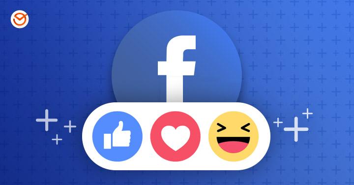 Alcance orgánico en Facebook ¿por qué ha caído?