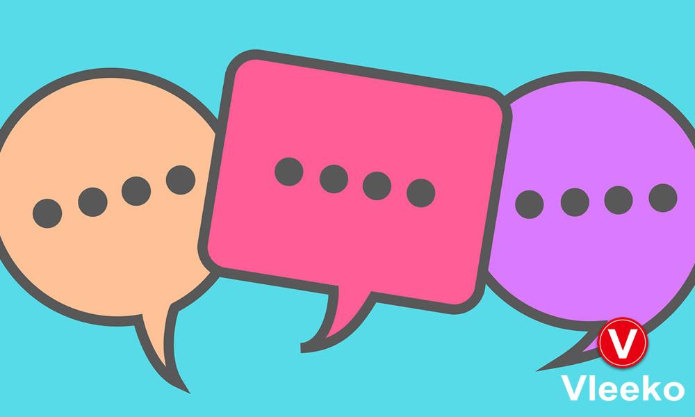 Cómo usar un chatbot: errores y aciertos