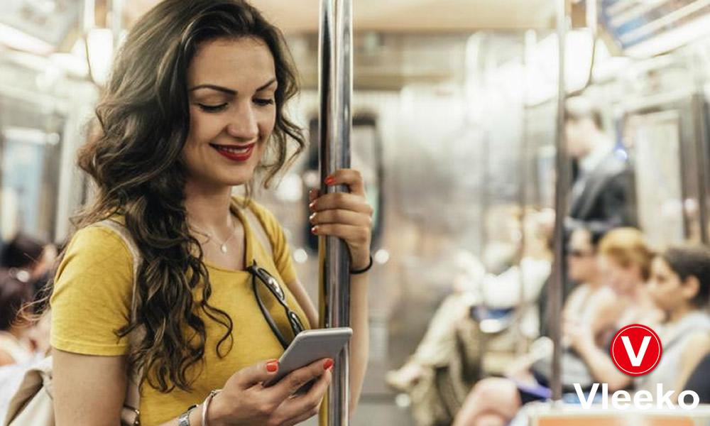 La competencia a Tinder ha llegado ¿qué busca Facebook Dating app?