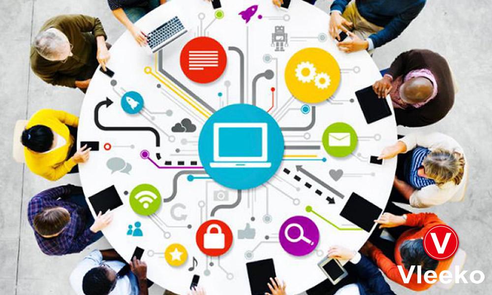 Qué es el marketing digital para tu negocio ¡ese es el secreto!
