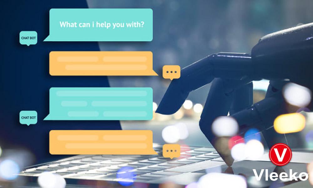 Qué es un chatbot y por qué lo necesitas