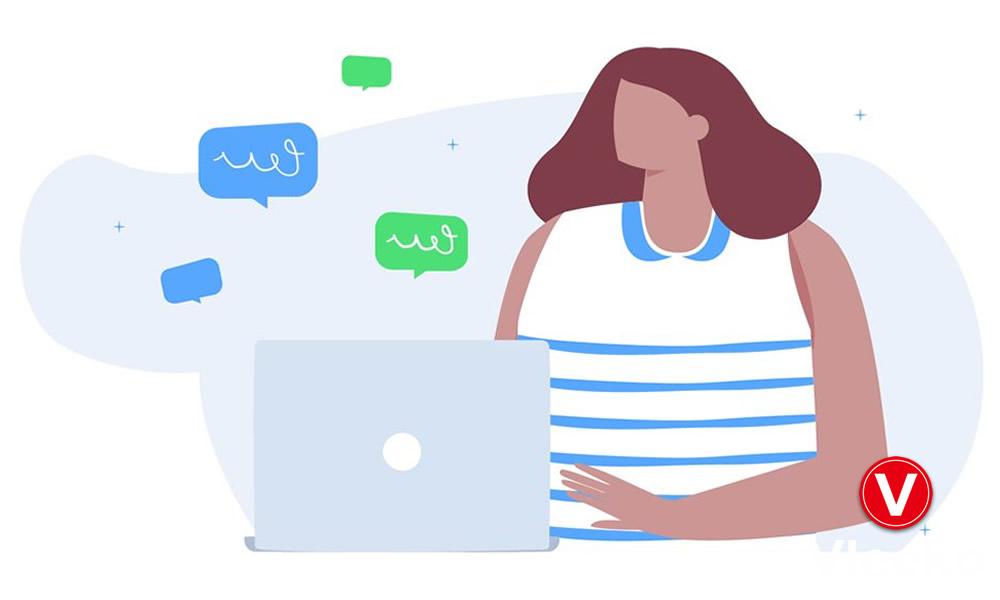 ¿Qué es el marketing conversacional y por qué es tendencia?