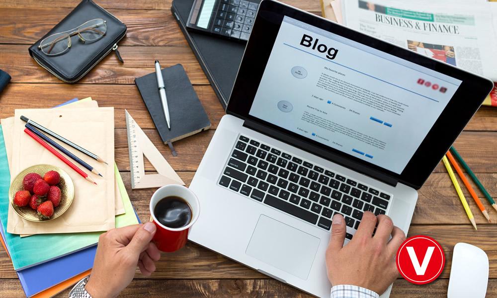 5 aciertos de blogging que debes fomentar