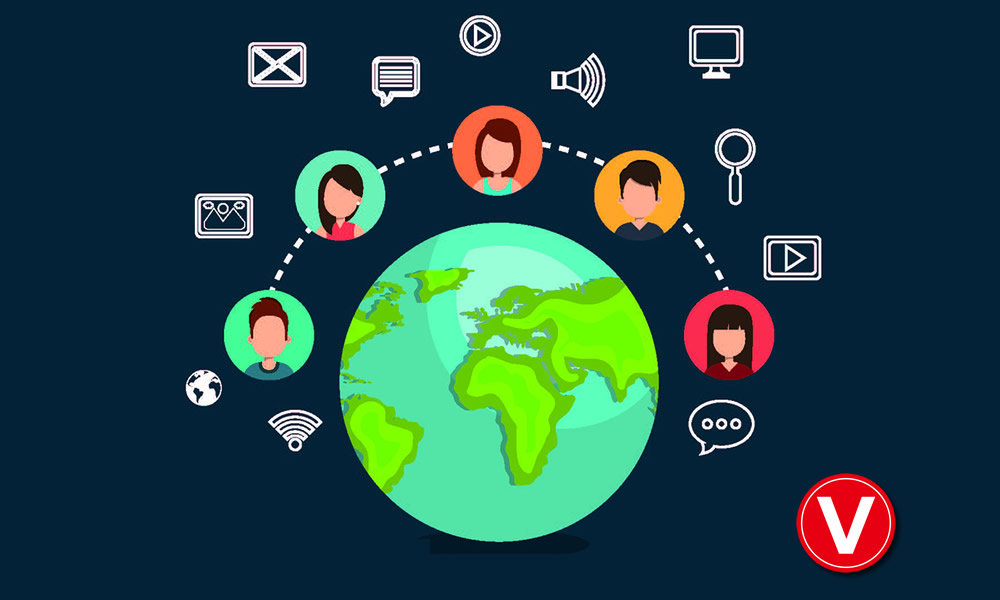 Cómo construir una comunidad online fuerte