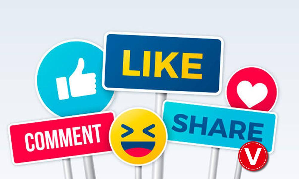 ¿Por qué es importante tener buenos comentarios en redes sociales?