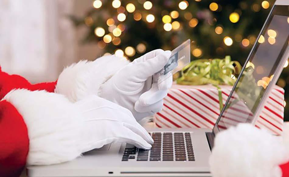 Marketing digital que invite a comprar regalos