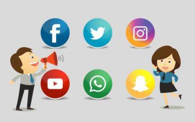 Cómo fomentar buenos comentarios en tus redes sociales