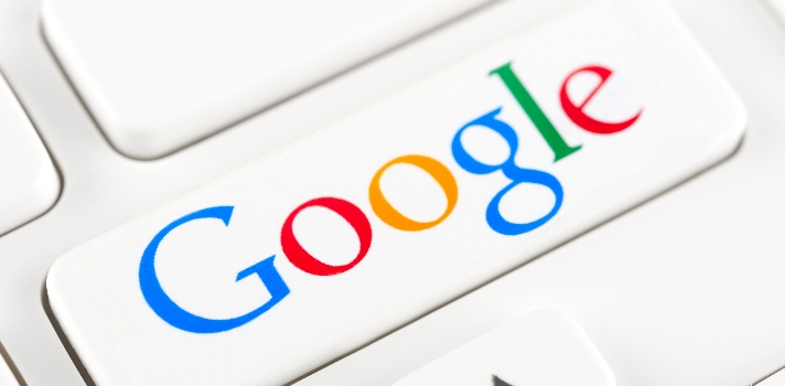 La medida de seguridad que Apple usó contra Facebook y ahora con Google.