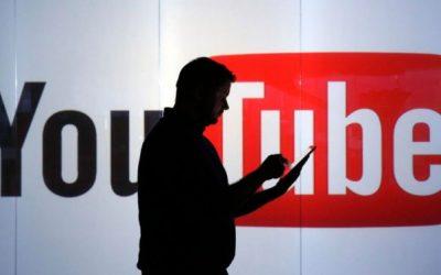 ¿Como crear un canal de YouTube para tu negocio?