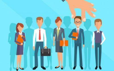 ¿Por qué tener empleados en tu retail y cómo deben ser?
