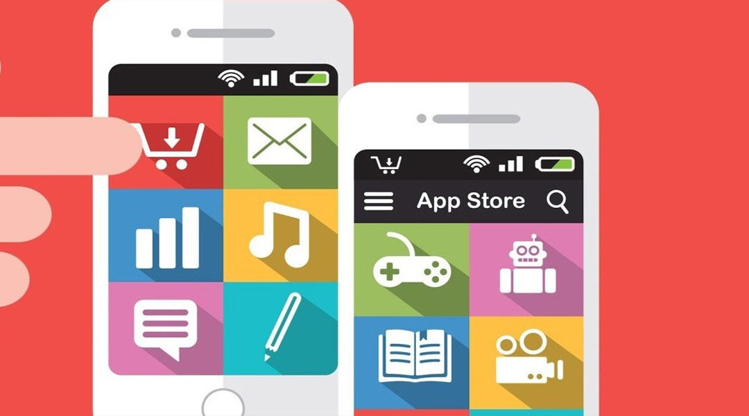 Qué es el SEO de una App