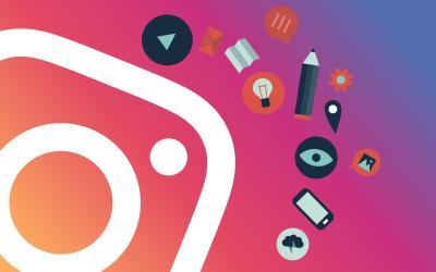 Qué hacer cuando tu negocio no es instagrameable