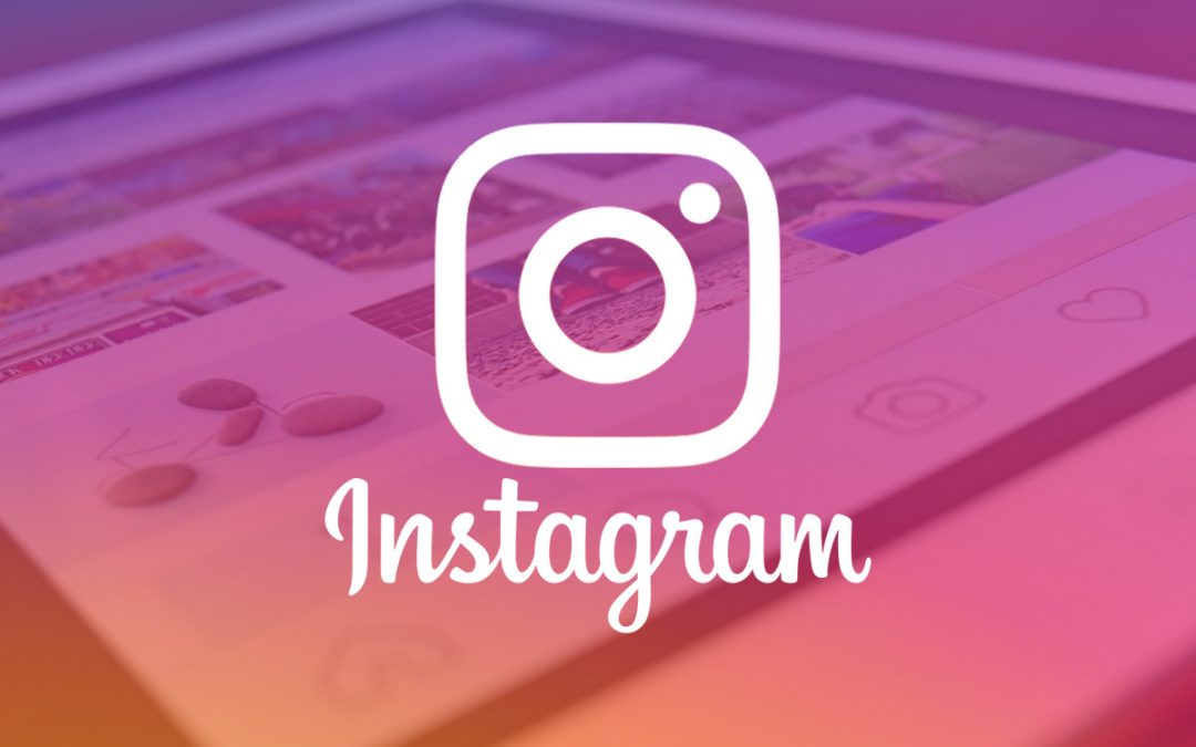 ¿Qué significa ser instagrameable?