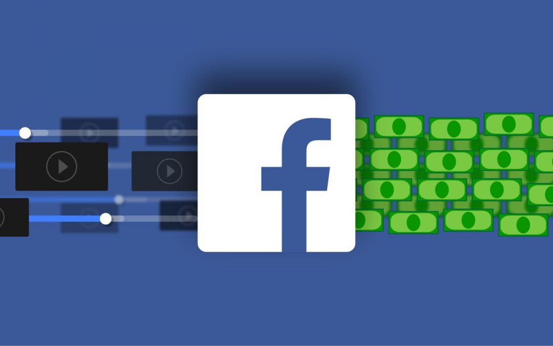 Vleeko ¿Cuál es la red social más utilizada para inversiones?