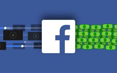 ¿Cuál es la red social más utilizada para inversiones? ¡Aquí te lo decimos!