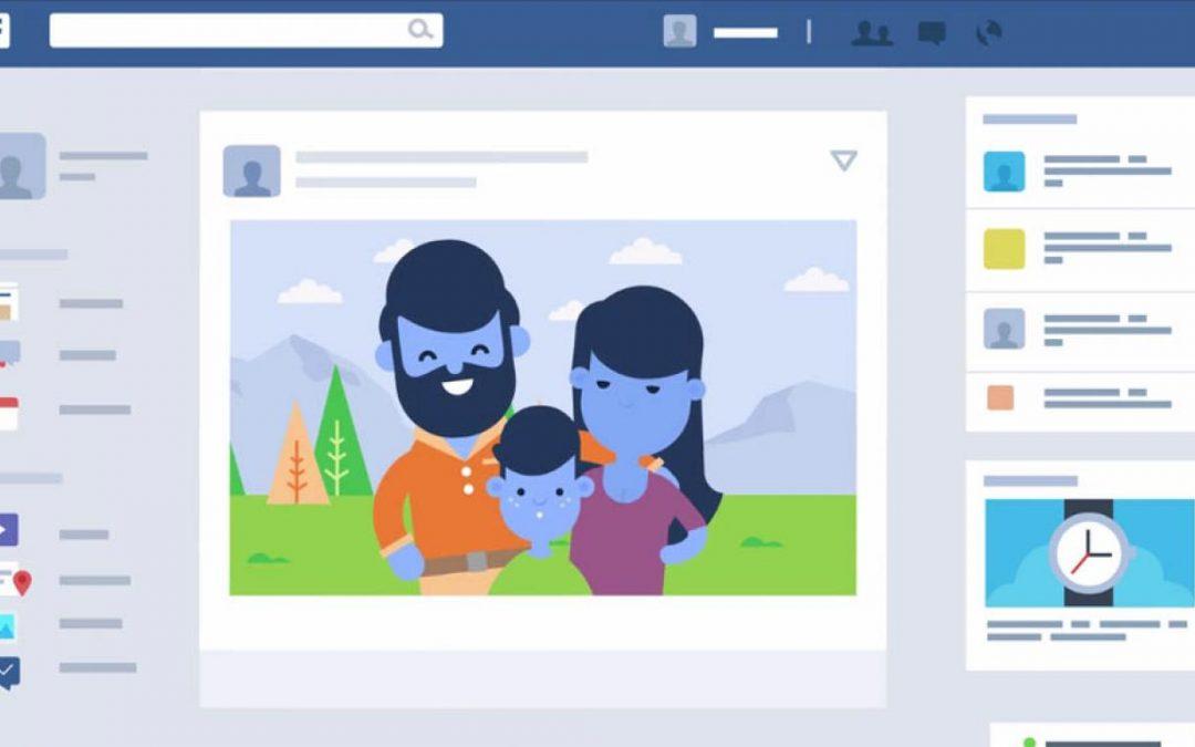 ¿Qué son las normas comunitarias de Facebook?