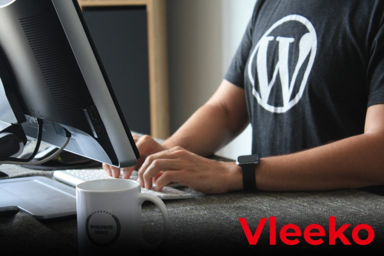 ¿Cuantas personas usan WordPress en 2020?