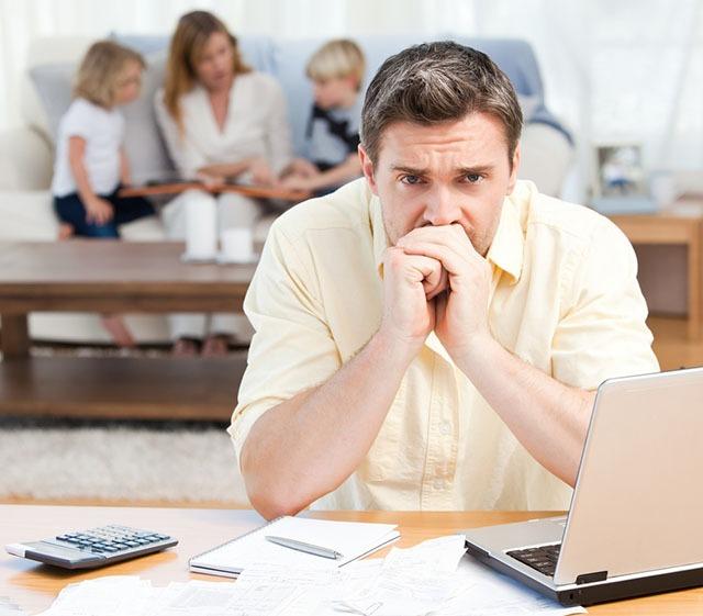 ¿Cómo reducir las pérdidas de mi negocio digitalizando mis servicios?