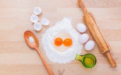 ¿Qué hace a los youtubers de cocina tan populares?