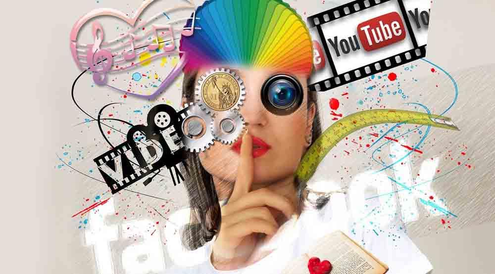 Vleeko Blog Algoritmo Youtube