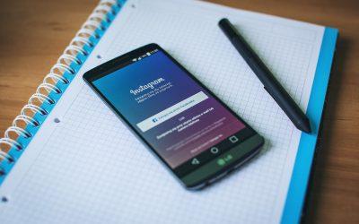 ¿Cuánto cobran los instagramers más caros del mundo?