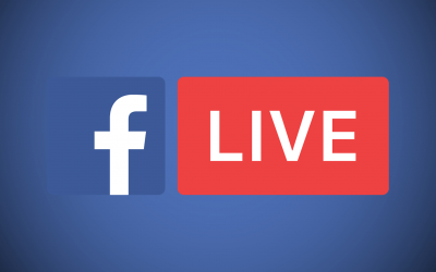 Facebook Live Producer: Conoce las  nuevas funciones profesionales para potenciar vídeos en directo