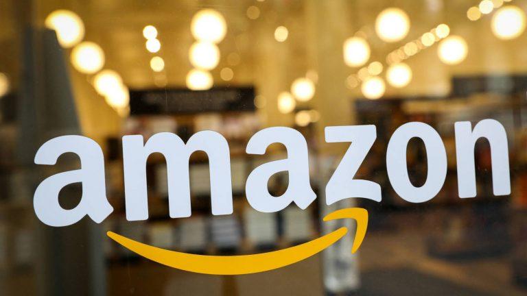 Cómo vender en Amazon en 5 pasos