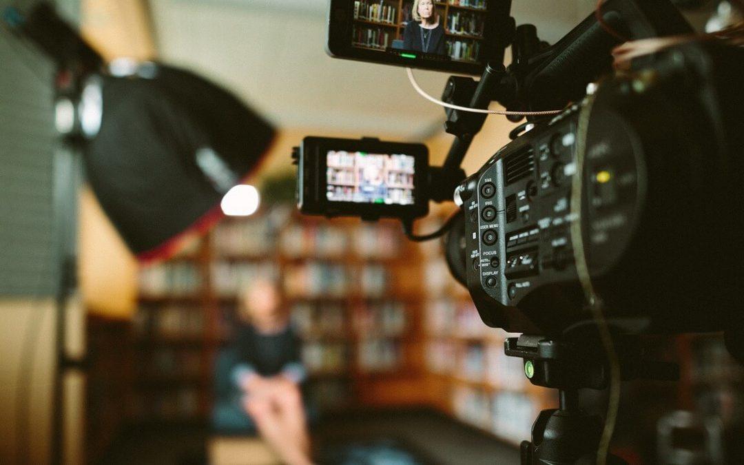 Vleeko Video marketing ¿Cómo usarlo en tu marca?