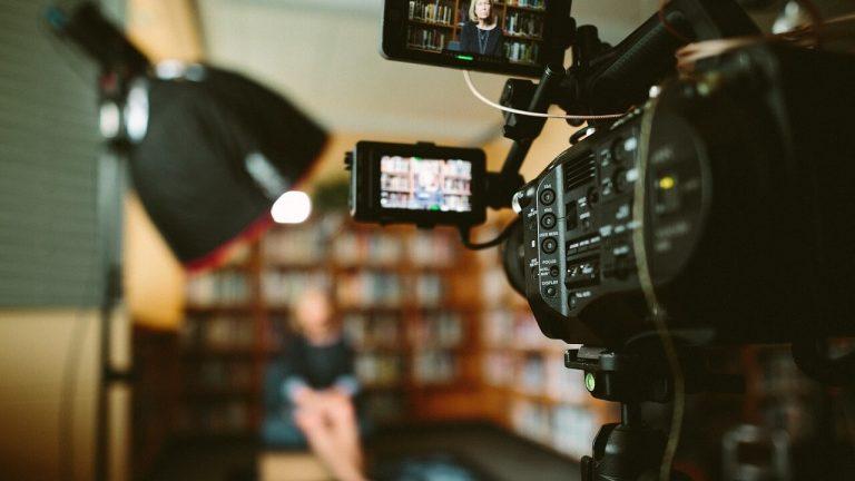 Video marketing ¿Cómo usarlo en tu marca?