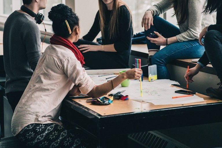Social Listening ¿Por qué es importante para tu marca?