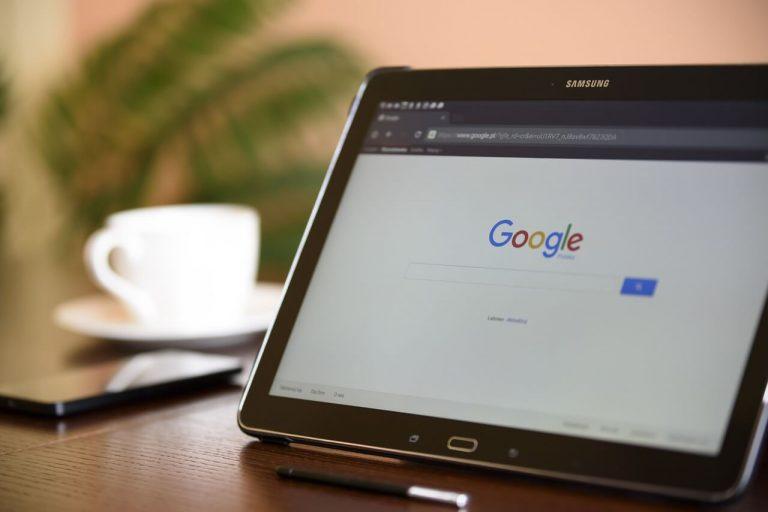 RankBrain la inteligencia artificial de Google