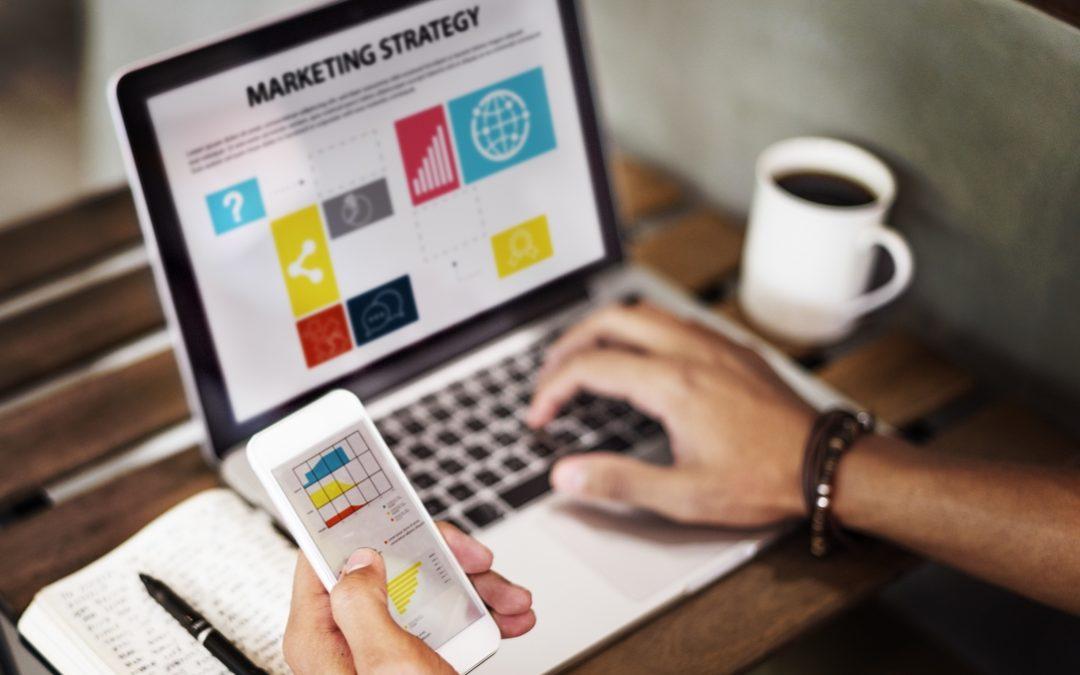 Vleeko Email Marketing En 2021