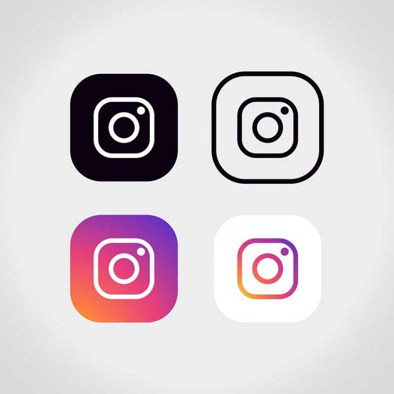 Instagram el rey de las redes en 2020