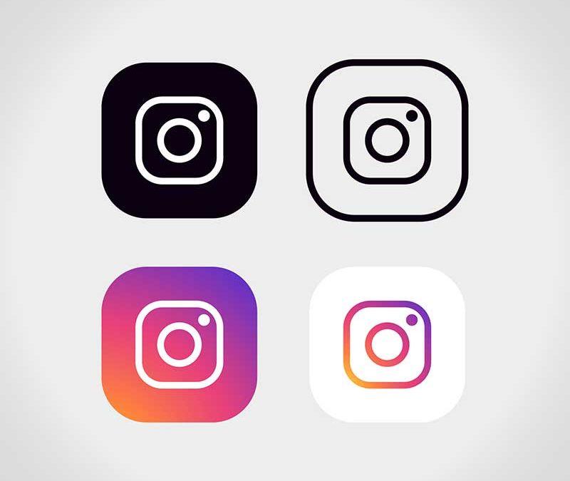 Vleeko Instagram el rey de las redes sociales en 2020