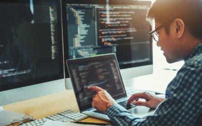 Por qué la programación es tan importante hoy en día
